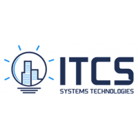 ITCS Systems Technologies