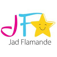 Jad Flamande