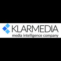 Klarmedia