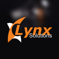 Lynx Solutions