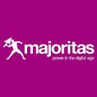 Majoritas