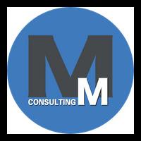 Makro Mikro Consulting