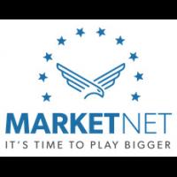 Marketnet