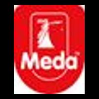 Meda Prod 98