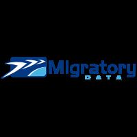 MigratoryData