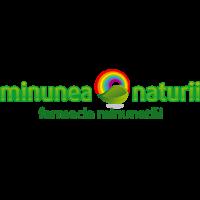 Minunea Naturii