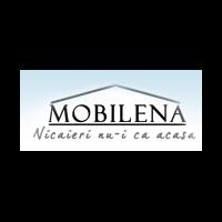 Mobilena