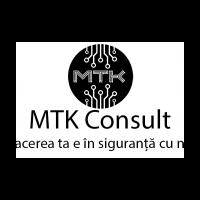 MTK Consult