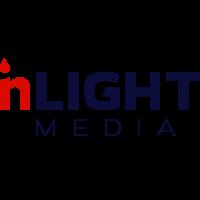 nLight Media
