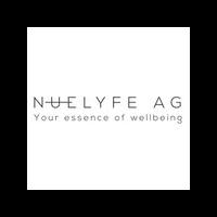 NueLyfe