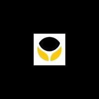 Okiiro Web