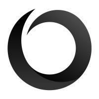 Omniperform