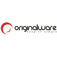 Originalware