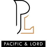 Pacific and Lord