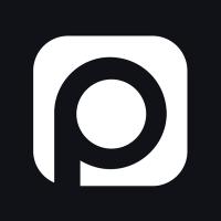 Pionix Marketing Solutions