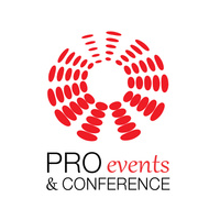 Proevents & Conference