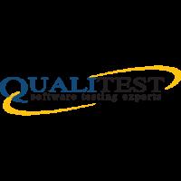 QualiTest