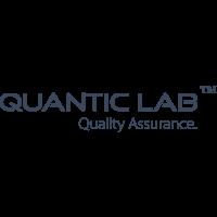 Quantic Lab