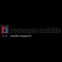 Recensio Nobilis