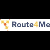 Route4Me