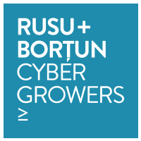 Rusu+Bortun