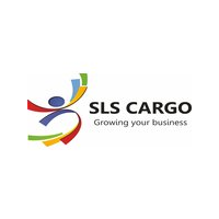 SLS Cargo