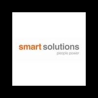 Smart Solutions Recruitment