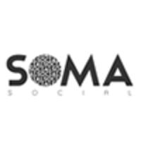 Soma Social