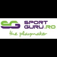 Sport Guru