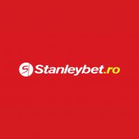 Stanleybet