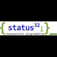 Status 32