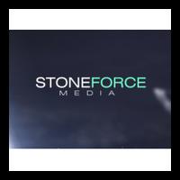 Stone Force Media