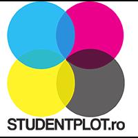 Studentplot