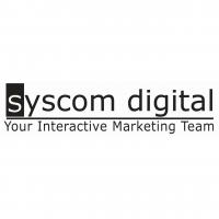 Syscom Digital