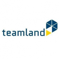 Teamland