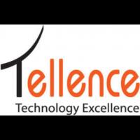 Tellence Technologies