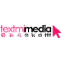 Textmimedia