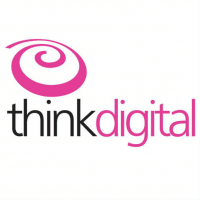 ThinkDigital