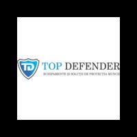 Top Defender