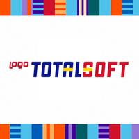 Total Soft