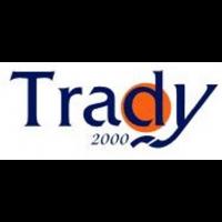 Trady 2000