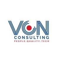Von Consulting