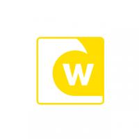 Webwavers