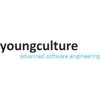 youngculture