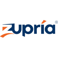 Zupria